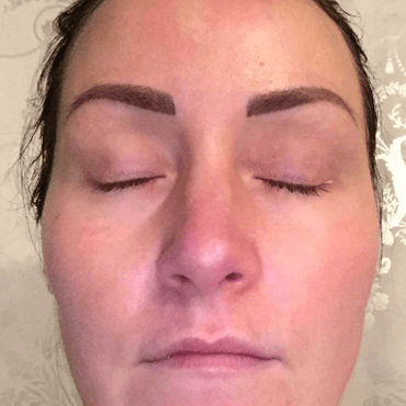 Lumiere Skin Clinic   Manchester