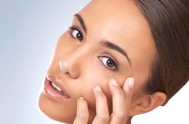 Profhilo | Lumiere Skin Clinic Manchester
