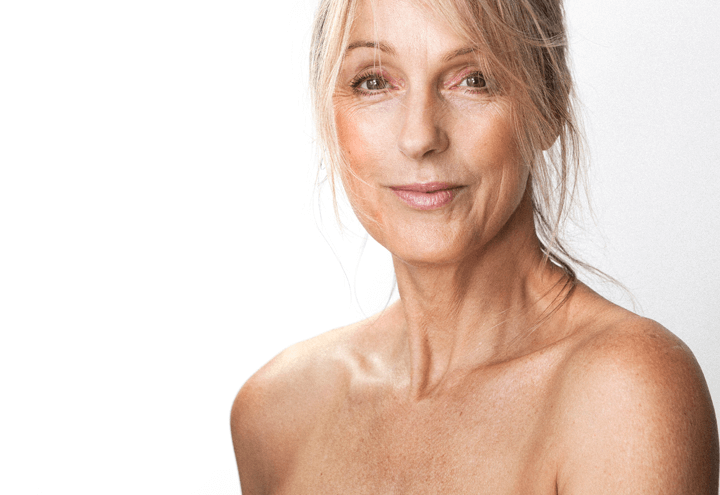 Treatment for signs of ageing at Lumiere Clinic, Manchester