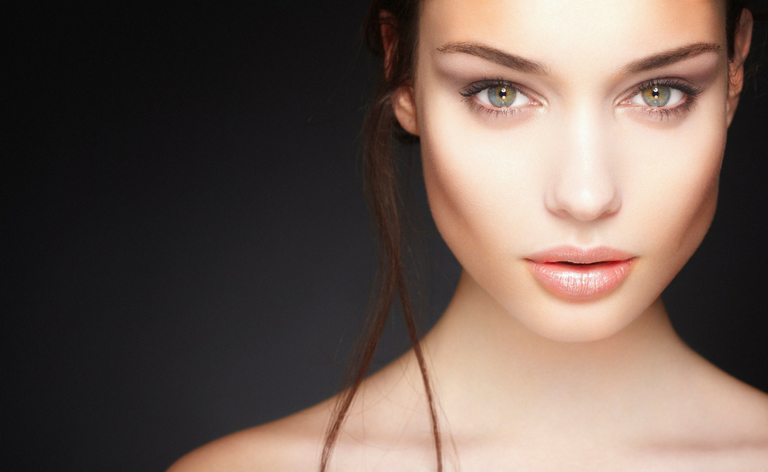 dermal fillers with lumiere