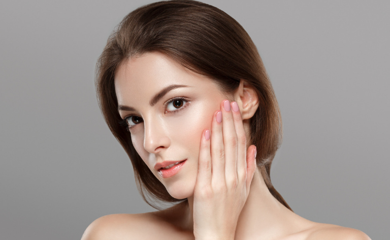 laser skin treatments for ageing skin