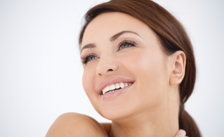 platelet-rich plasma therapy with lumiere in manchester