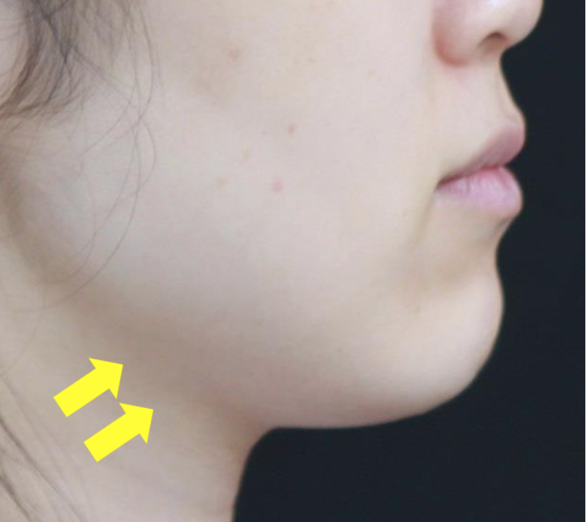 Lumiere Skin Clinic | Manchester